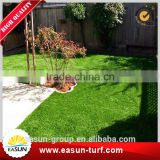 High quality PE+PP Material grass artificial durability abrasion resistance low prices artificial grass