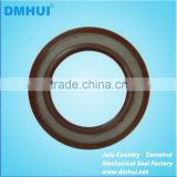 k3v63 hydraulic pump oil seal for excavator