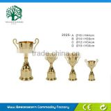 Metal Enamel Cups, Metal Medals Trophy Cups, Metal Sport Trophy Cup