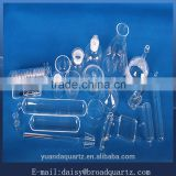 Customer Made Lab Grown Diamonds Optical Instruments Price List Chemistry Laboratory Reagent China Supplier