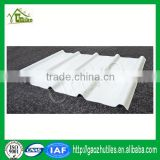 1.5mm anti corrosive high quality low price best price flat fiberglass sheet roll for bus station