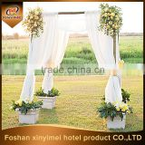 INQUIRY ABOUT Made in China wedding backdrops manufacturer