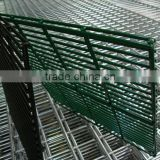 Alibaba supplier wholesales hot-dipped galvanized welded wire mesh unique products from china