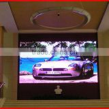 High quality indoor full color p3/p4/p5/p6/p7.62 full xxx video display screen/full color led signs