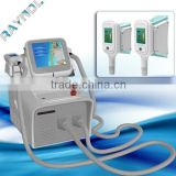 Increasing Muscle Tone Heart-rate Monitor Guarantee Safer Slimming Equipment And Loss Weight Fat Freezing 2015 Cryolipolysis Machine Fat Reduce