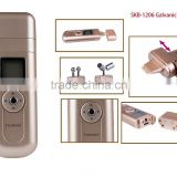 Personal Skin Care facial equipment best facial firming devices in the america market FDA 510K