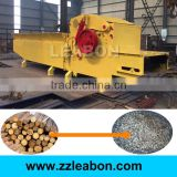 USA Popular Large/Industry Wood Chipper, Wood Chipper Shredder Mulcher for Sale