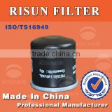 CNC lathe parts Line Lube filters FX1-109311 China supplier manufacturer