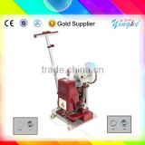 good price and automatic eyelet machine