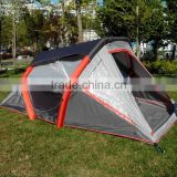 Camping outdoor Infltable tent
