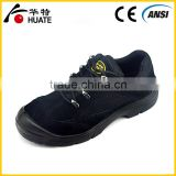 Reasonable Price light weight Smashproof Industrial Safety Shoes