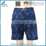 Factory sale various widely used fashion hot style men bermuda shorts
