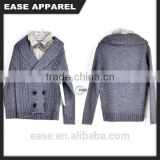 child kid baby winter sweater
