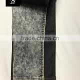 Denim Fabrics Denim Jeans women's Jeans fabric