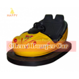 HOT SALE BUMPER CAR