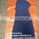 best quality factory price used clothing for wholesale