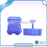 wholesale cookie cutter cute bear cookie cutter