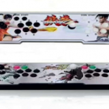Low price PMMA Acrylic membrane panel for game machine Customized pictures and shapes