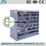 Push Pull Type Exhaust Fan for Poultry Shed