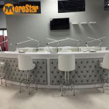 wholesale high popularity and price cheap reception desk