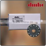 INQUIRY about DMHC 36V 500W Brushless Controller
