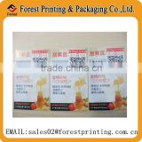 Card paper ticket,scratch card ticket printing