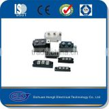 MTC/A/K/X25 thyristor module Reactive power compensation modules