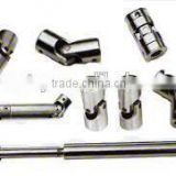 Auto Spare Part Zaxis Universal Joint A Universal Coupling For Zaxis Excavator Single or Double Universal Joint