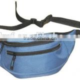 Fanny pack running wholesale waist bag