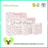 Tea Bags Paper Packaging Box Packaging Bag Paper With No Minimum