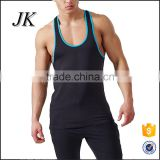 The lastest stringer tank top for bodybuilding clothing from China                                                                         Quality Choice