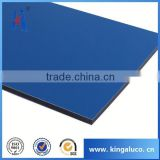 building construction materials aluminum honeycomb plate honeycomb panel sheet alu panel