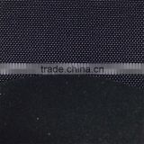 CMT 100% nylon/polyamide fabric 210D oxford with PVC coating