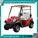 4 wheel electric golf cart for sale with competitive price                                                                         Quality Choice