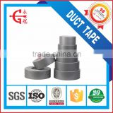 China low price products high-tack adhesive cloth duct tape hot new products for 2015 usa