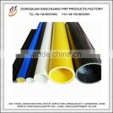 Fiberglass Mortar Tubes Fireworks Equipment Supply