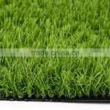 Natural beautiful synthetic grass artificial lawn carpet prices for landscape