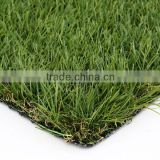 Buy Direct From China factory artificial grass carpet synthetic grass fack turf