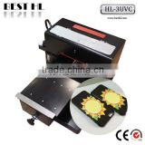 Two Side ID Card Printer,best selling card printer,invitation card printing machines