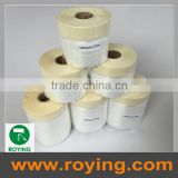 auto paint masking film/floor protective film/surface plastic film