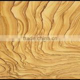 Manfacturer sandstone material for Floor and Wall