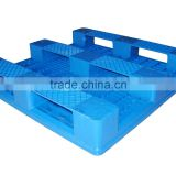 Hot sale Euro style HDPE new material heavy duty fiber pallet                                                                         Quality Choice
