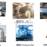 30000~150000 m3/year MDF production line/MDF making machine/MDF producing machine/MDF equipment