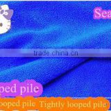 Hot Selling!!!China Manufacturer Beach Towel super Absorbent microfiber wholesaler beach towel