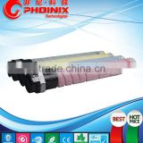 Premium Color Toner Cartridge TN321 for Konica Minolta C224 C284 C364 Copier Toner TN321
