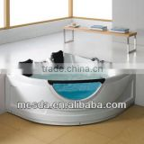 massage bathtub(massage tub,hot tub)WS-150150