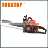 chainsaw 58cc petrol chain saw wood cutting machine price                                                                         Quality Choice