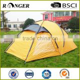 Waterproof Wind Resistant Camping Tent From China                                                                         Quality Choice                                                     Most Popular