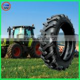 Paddy field tire &Tractor tire&Agriculturial tires 11.2-24 ,12.4-28, 13.6-28,20.8-38,18.4-38,15.5-38,11.2-38,16.9-30 18.4-30