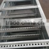 2015 best sell stainless steel ladder tray in cable trays with competitive